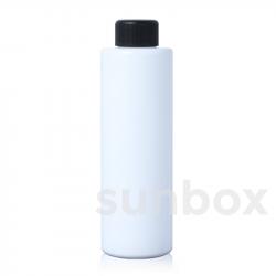 Frasco TUBE 100ml