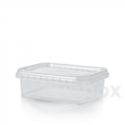 Caixa Flexipack de 285 ml.