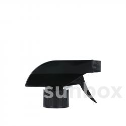 Pistola 28/410 Tube 230mm