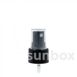 Pulverizador Liso 24/410 Tube 230mm