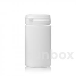 Boião Pharma Pot 100ml