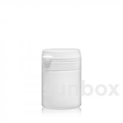 Boião Pharma Pot 20ml