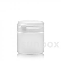 Boião Pharma Pot 50ml