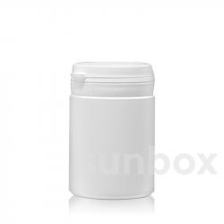 Boião Pharma Pot 75ml