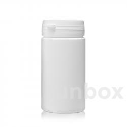 Boião Pharma Pot 125ml