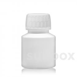 Pharma Pill 100ml