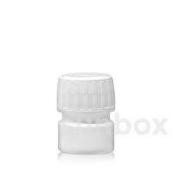 Pharma Pill 20ml
