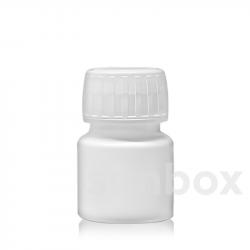 Pharma Pill 50ml