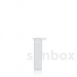 Sample-pot 1ml