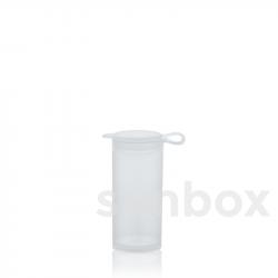 Sample-pot 2ml