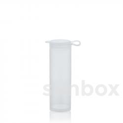 Sample-pot 8ml