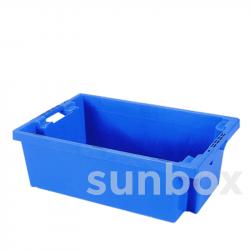 Caixa S-Box 35L
