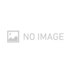 Caixa NE empilhável (60x40x23.5cm) 45L NOVA
